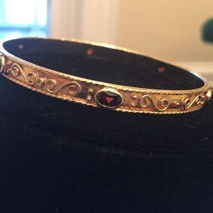 Jewelry - Custom 14k Gold